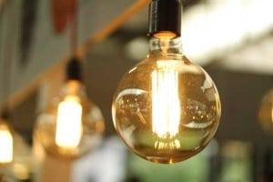 Künstliches Licht veränderte die Schlafkultur