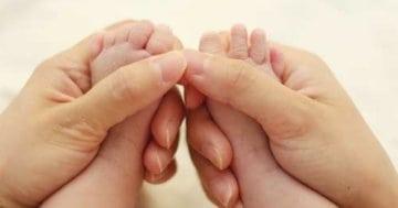 Tipps, wie auch eine frischgebackene Mama gut schlafen kann