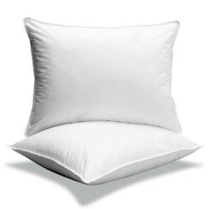 Kissen und Decken für Ihr Schlafparadies